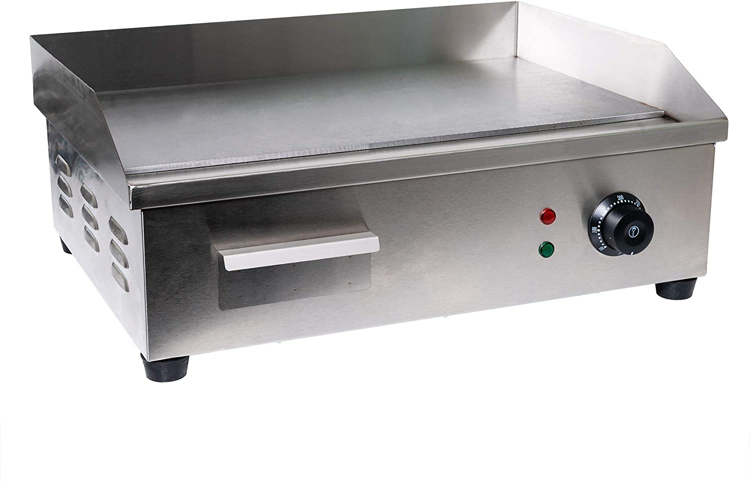 http://ratecookery.com/best-electric-griddle/